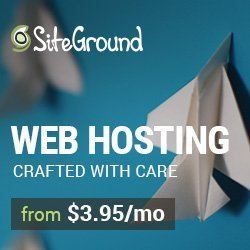 Why Siteground hosting is the best choice