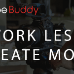 tubebuddy, 5 good reasons to register a paid version of Tubebuddy, Company Web Solutions
