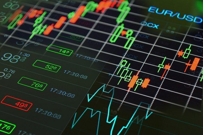 7 Reasons To Start Trading Forex